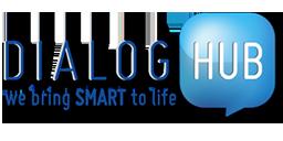 DialogHub
