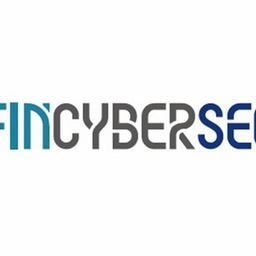 Silent Circle will present at FinCyberSec, which is hosted by Stevens Institute of Technology in partnership with the New Jersey Chapter of the Information Systems Audit and Controls Association (ISACA) and the support of the CME Group Foundation.