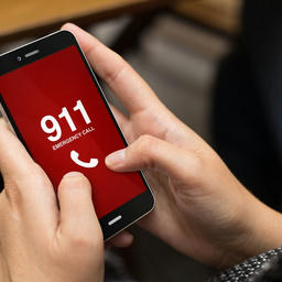 Local police department 911 lines are at risk of being breached. Learn what state and local agencies can do to mitigate the risk of cyber attacks.