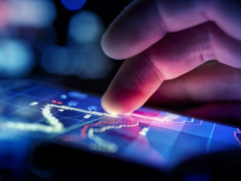Plugging Mobile Data Leaks in a Multi-Platform World