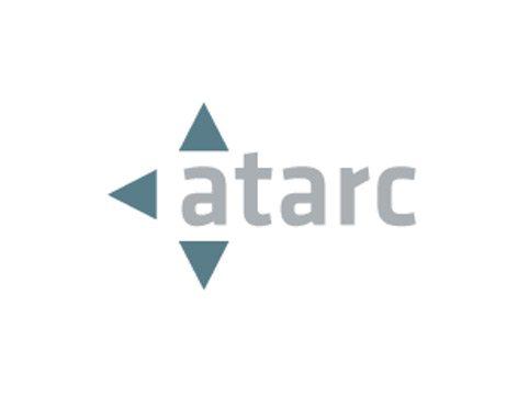 ATARC Federal Mobile Computing Summit: A Recap