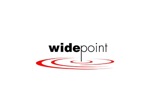 Silent Circle And WidePoint Partner To Offer Secure Mobile Solutions For Federal Government Agencies