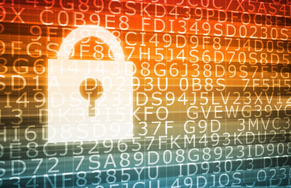 Balancing Compliance and Governance With Encryption Security