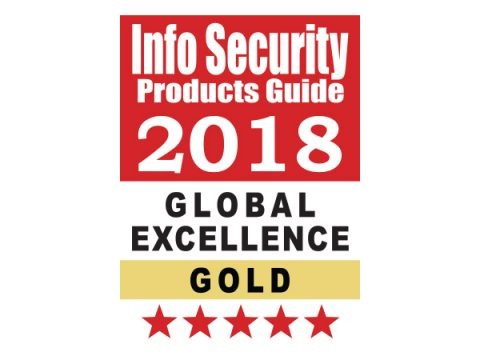 Silent Circle Wins Two Awards From Info Security PG Global Excellence Awards 2018