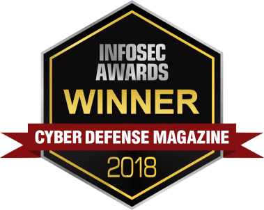 Silent Circle Is A Finalist For The 2018 Cyber Defense Magazine InfoSec Awards