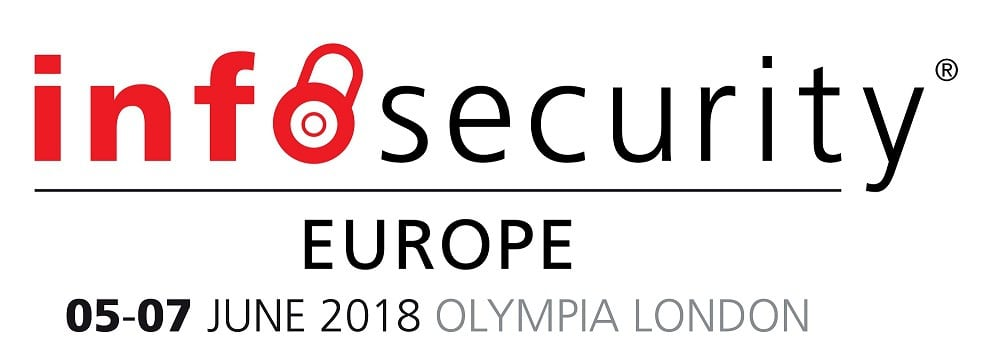Silent Circle To Exhibit At InfoSecurity Europe